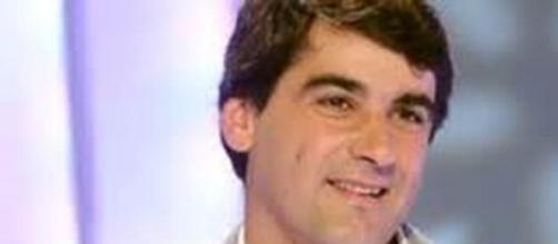 Jesulín cobrará 36 mil euros por semana