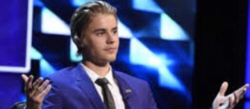 Justin Bieber ha sido motivo de burla