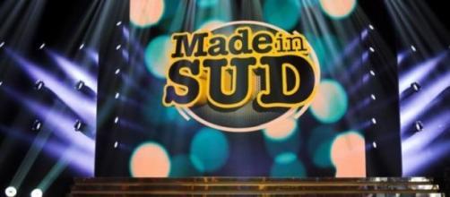 Programmi tv del 17 marzo 2015