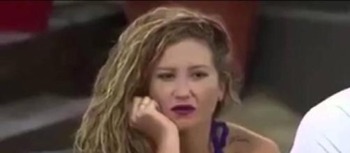 """Situación delicada la vivida en """"Amor a prueba"""""""