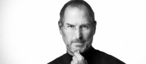 Steve Jobs: um Citizen Kane contemporâneo