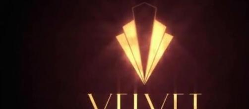 Velvet 2, le anticipazioni sulla seconda puntata