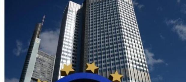 BEC vinovata de austeritatea din Europa