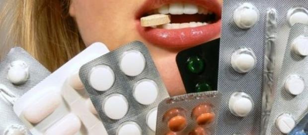 Codeina,  interzisa copiilor
