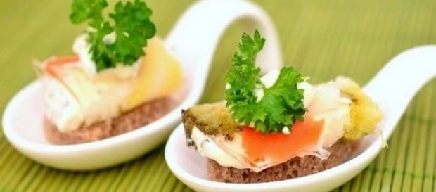 Culinária Francesa destacada em Portugal
