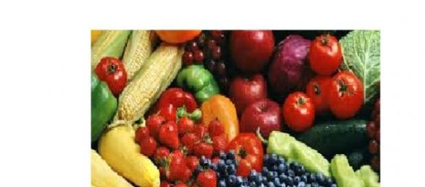 Fructe si legume pentru sistemul nostru imunitar
