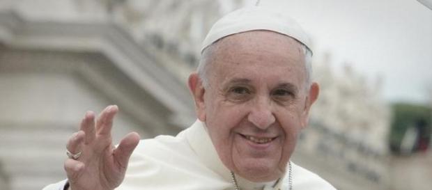 Giubileo Roma 2015-2016 di Papa Francesco