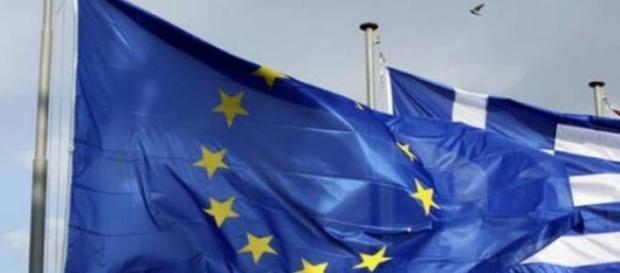 Grecia,in continuare tare pe pozitii
