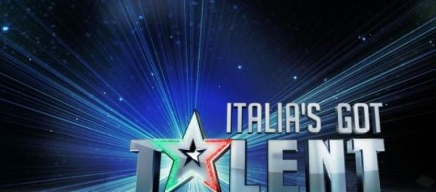 Italia's got talent 20125, video Cisky
