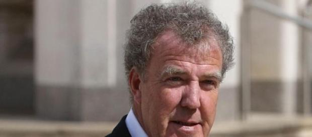Jeremy Clarkson ar putea părăsi emisiunea Top Gear