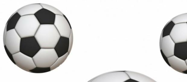 O Campeonato Paulista de 2015