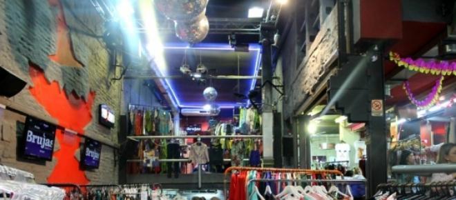 Circuito de diseño, moda y gastronomía en el barrio de Palermo, Buenos Aires. Diferentes opciones para disfrutar en el barrio más extenso de la ciudad. Si viajas a Argentina no puedes dejar de visitarlo y disfrutar de todas sus alternativas.
