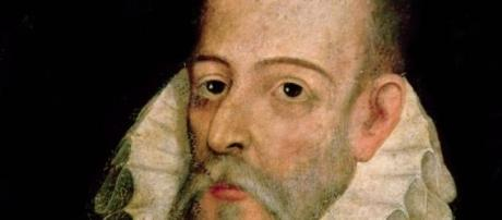 Miguel de Cervantes morreu em 1616