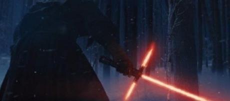 Star Wars: Episode VII, um dos mais aguardados.