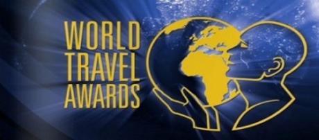 """World Travel Awards são os """"óscares"""" do turismo"""