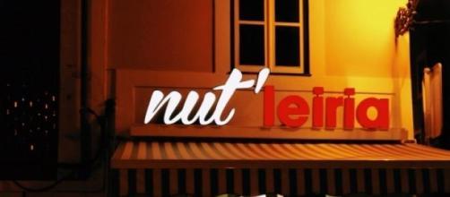 A Nut'Leiria abriu em dezembro de 2014.