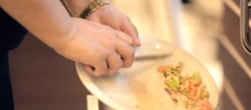 Desperdício alimentar caracteriza o mundo atual