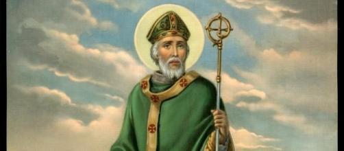 El día de San Patricio se vuelve internacional