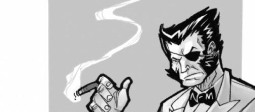 Erradicar el hábito de fumar será su misión
