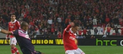 Futebol de Rodrigo perde produtividade em Valencia