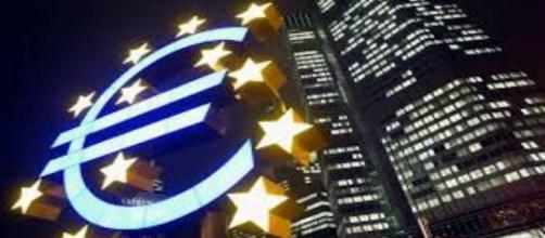 La Bce e il Quantitave Easing: cosa aspettarci?