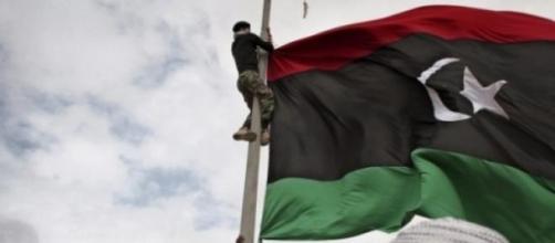 Libia, Isis rischio per lItalia