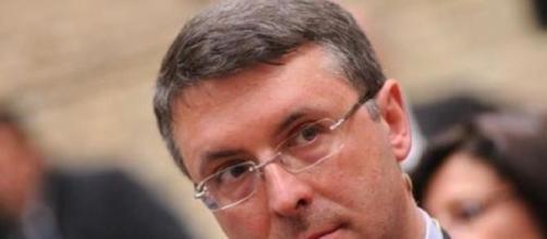 Raffaele Cantone e la legge Severino