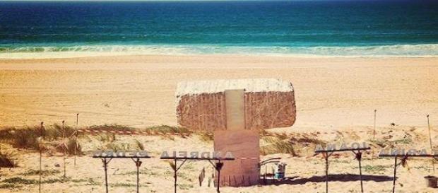 Assinantes não querem tributo na praia.