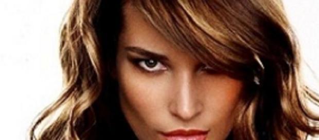 Moda capelli donna p/e 2015: tagli capelli lunghi, corti ...
