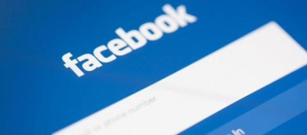 Facebook zmienia regulamin
