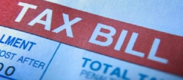 In Mali iti alegi singur rata impozitului