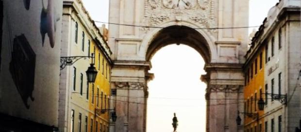 Lisboa está à espera do que vai acontecer