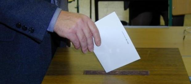 Rekordtief in Vorarlberg bei den Gemeindwahlen.