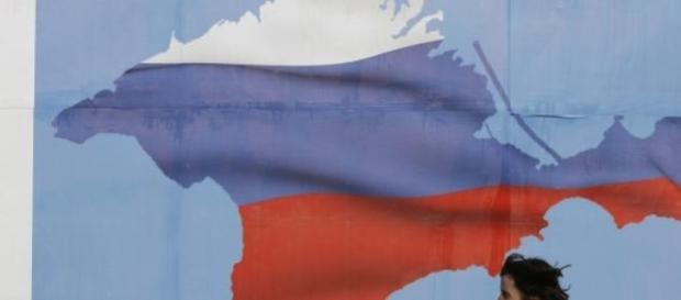 Rusia nationalizeaza intreprinderi din Crimeea