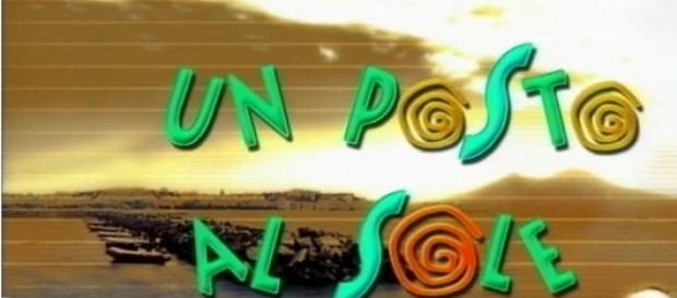 Un Posto al Sole, anticipazioni 23-27 marzo