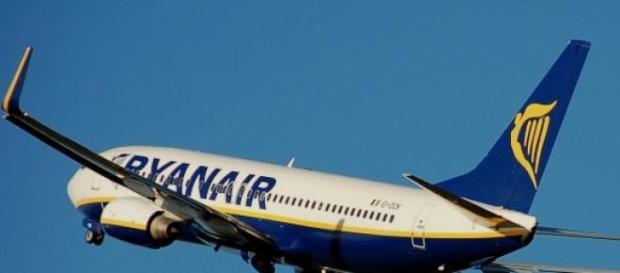 Volare da Roma a New York costerà solo 15 euro