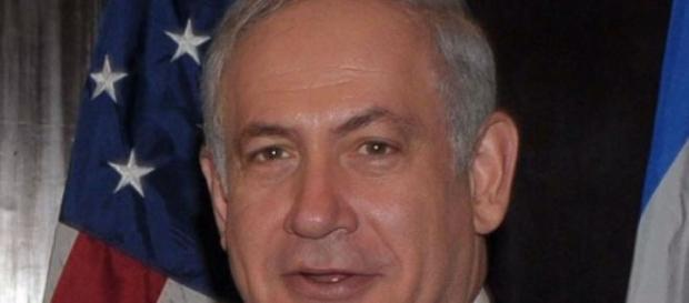 Will Netanyahu stay Prime Minister of Israel?