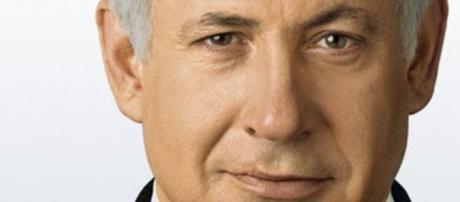 O actual rosto de Israel, Benjamin Netanyahu
