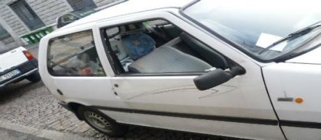 Tragico incidente a Pordenone