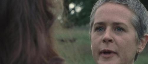 Anticipazioni The Walking Dead, puntata 15