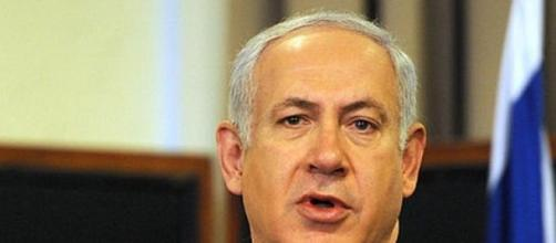 Benjamin Netanyahu won the Israeli elections