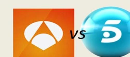 ¿Quién ganará la batalla de los lunes?