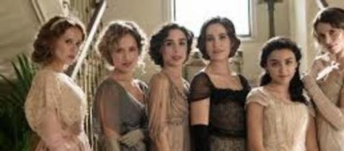 Seis hermanas, próxima serie en TVE