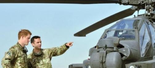 Serviço militar termina em Junho