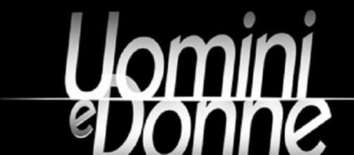 Uomini e Donne: problemi per Giorgio?