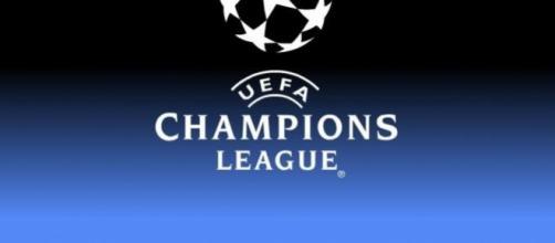Voti Barcellona-Manchester City Gazzetta Sport