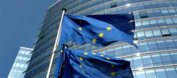 Consiliul European de primavara