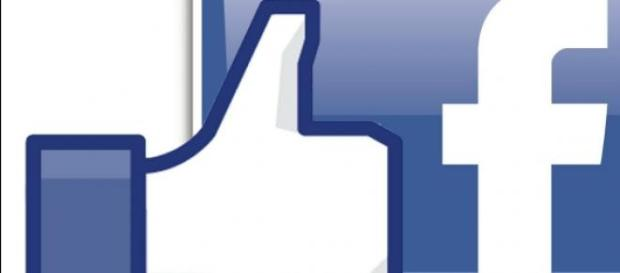 Facebook - regulamin uległ zmianie