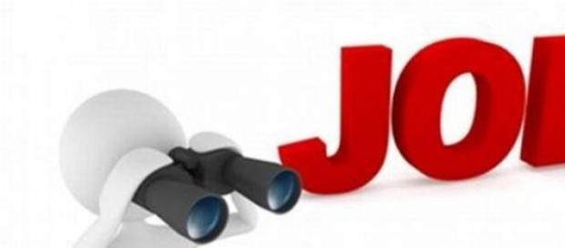 joburile in strainatate devin tot mai cautate