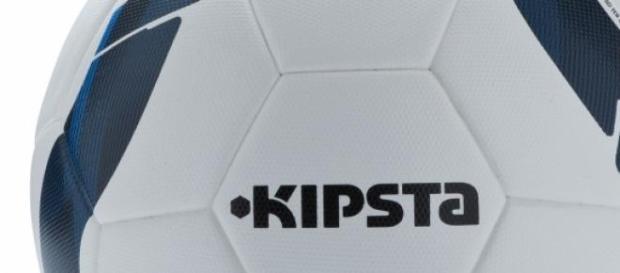 La marque Kipsta a inauguré le Kipstadium